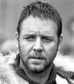 Russell Crowe  Biography  IMDb